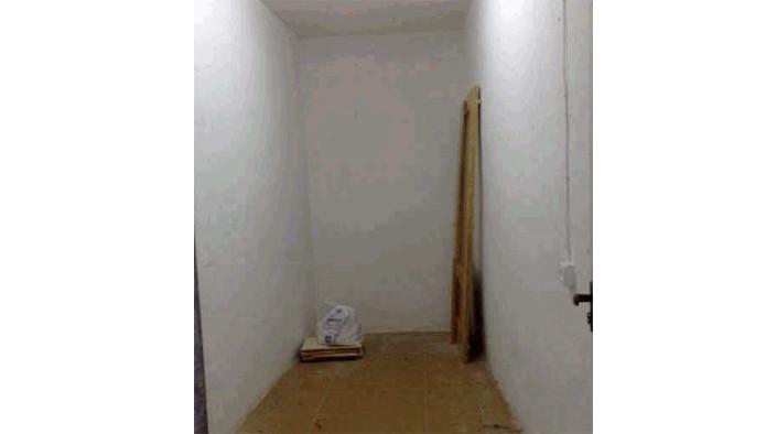 Trastero en Arcas del Villar (Libertad, 6) - foto2
