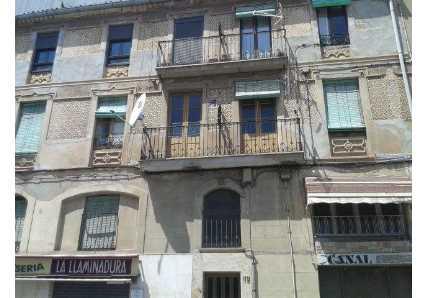 Piso en Manresa (14802-0001) - foto6