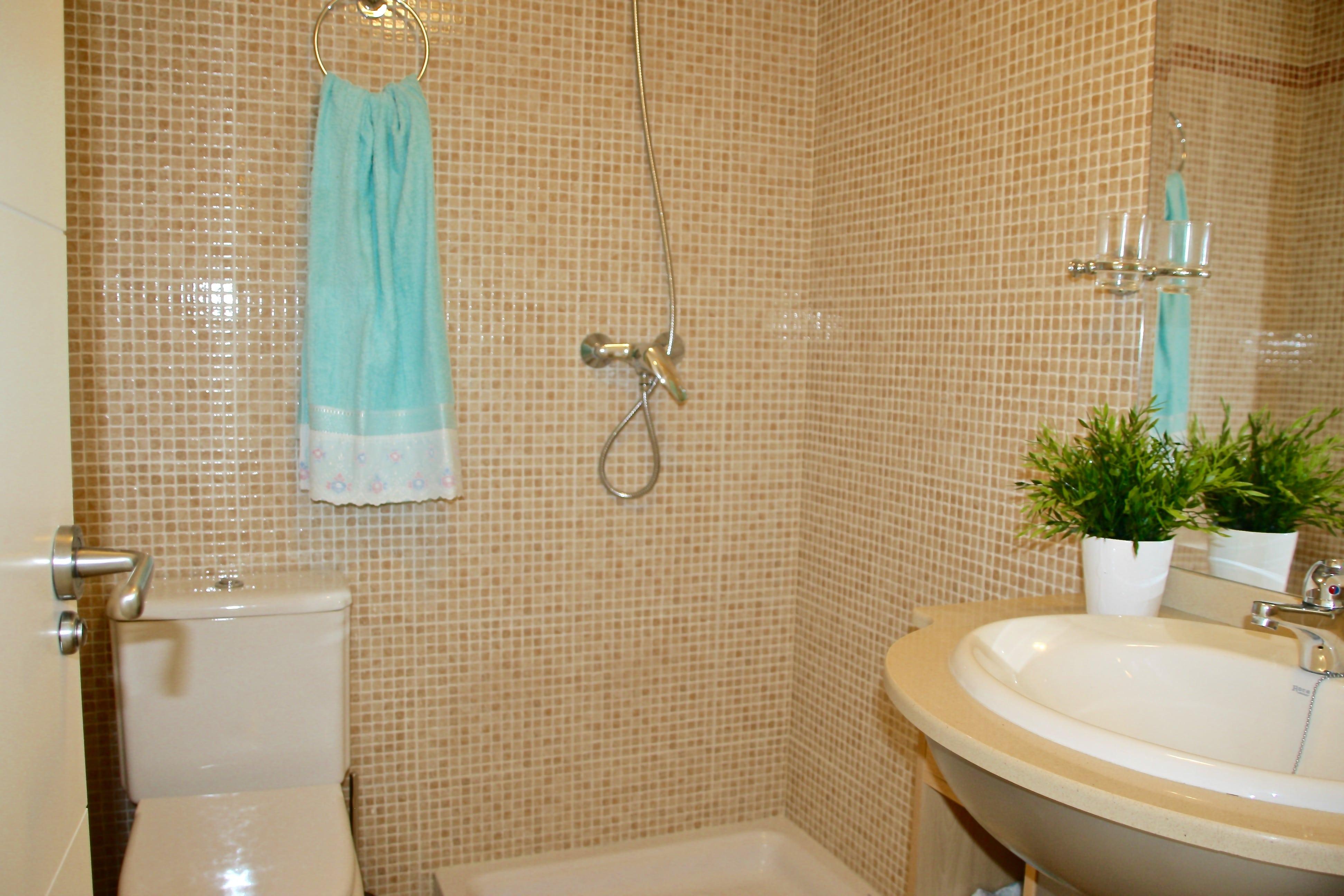 Apartamento en Estepona (Apartamento en Las Dunas Green en Estepona) - foto6