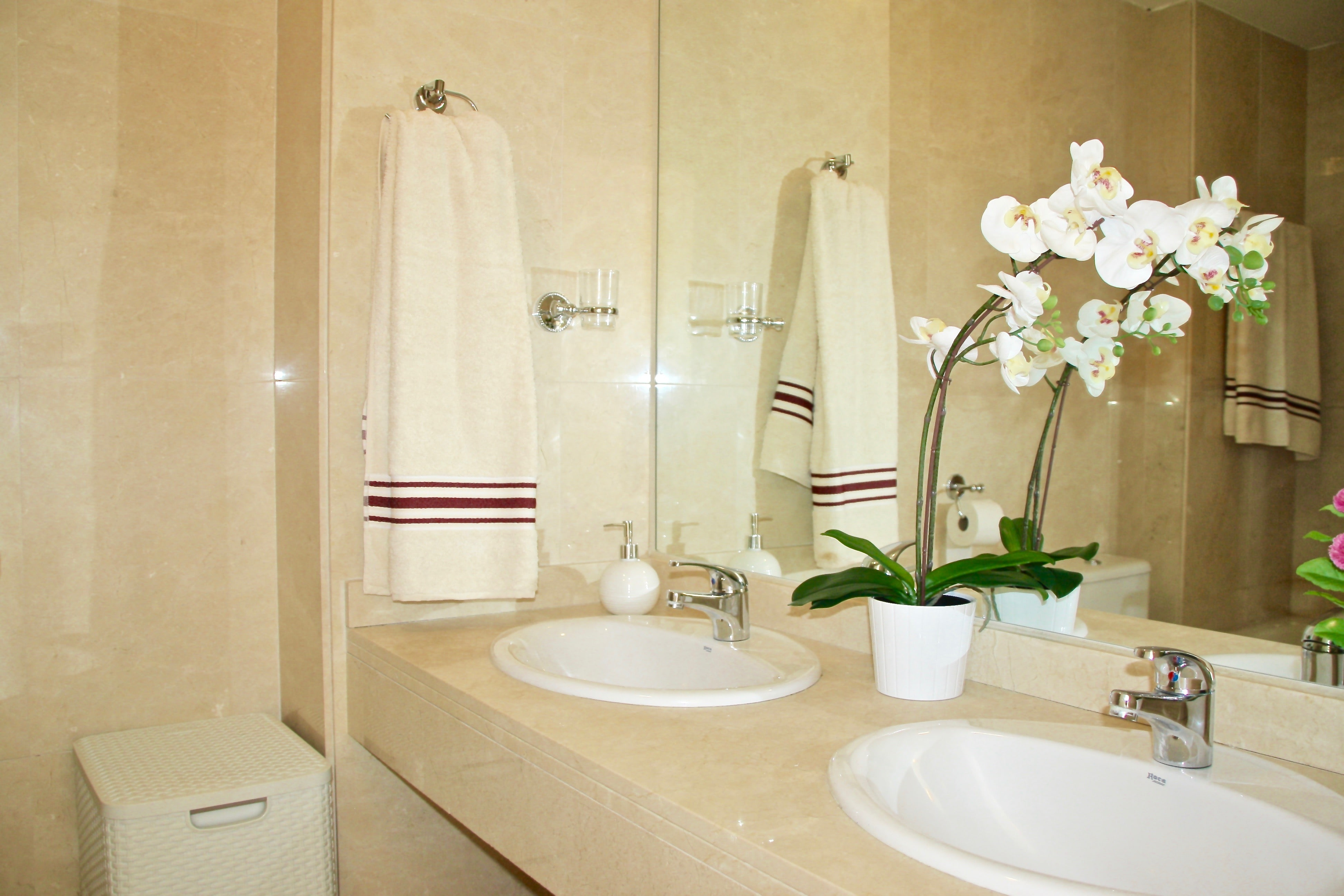 Apartamento en Estepona (Apartamento en Las Dunas Green en Estepona) - foto5