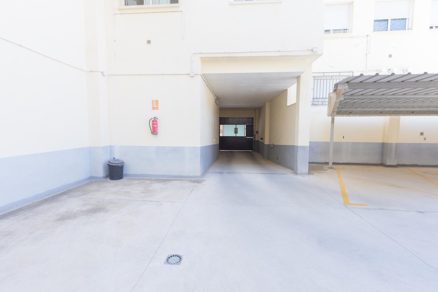Garaje en Espinardo (Garaje en Espinardo) - foto1