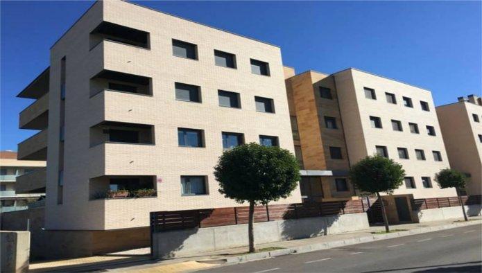 Garaje en Lleida (93141-0001) - foto0