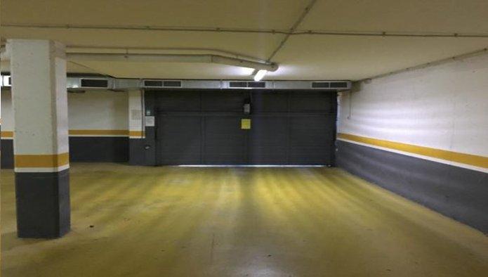 Garaje en Lleida (93141-0001) - foto3