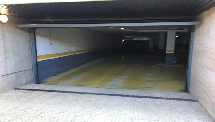 Garaje en Lleida (93141-0001) - foto1