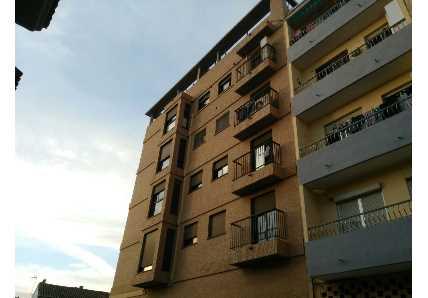 Piso en Valencia (76864-0001) - foto6
