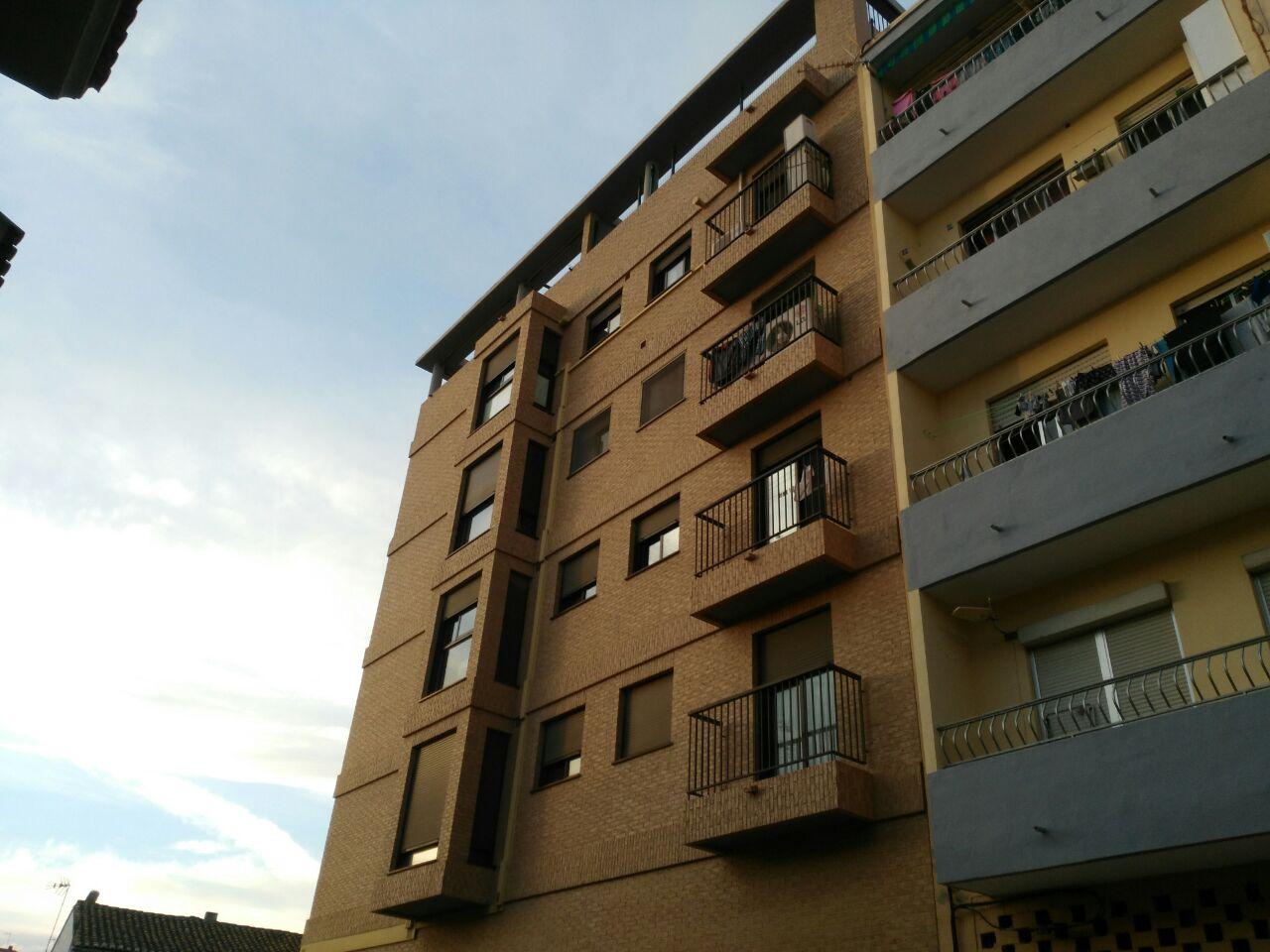 Piso en Valencia (76864-0001) - foto0