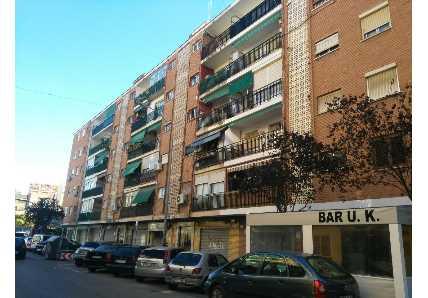 Piso en Valencia (76808-0001) - foto8