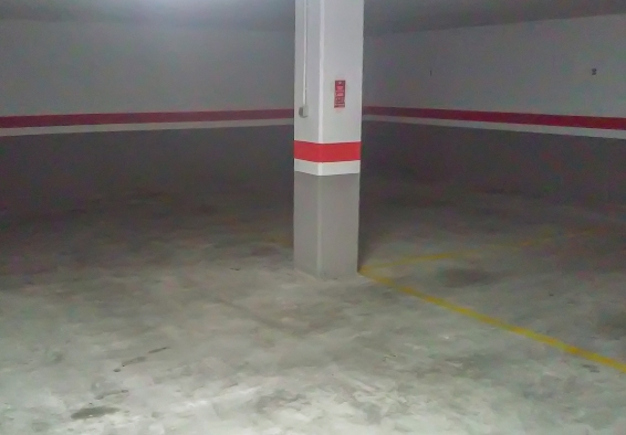 Garaje en Murcia (Garajes Murcia) - foto3