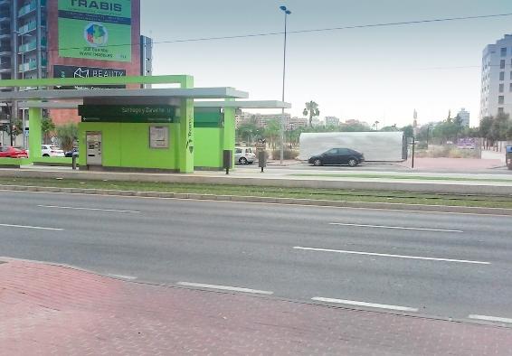 Garaje en Murcia (Garajes Murcia) - foto8