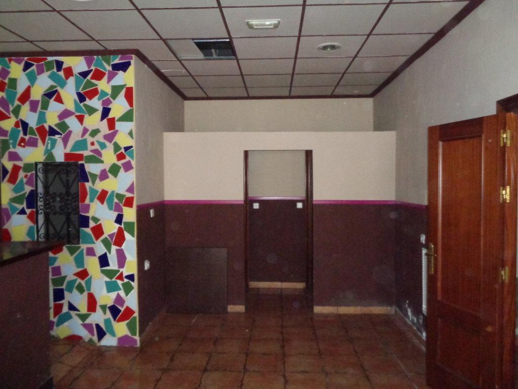Locales en Cartagena (93877-0001) - foto3