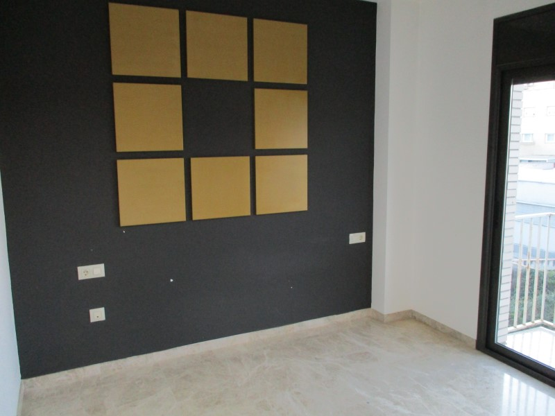 Dúplex en Terrassa (77007-0001) - foto6