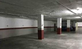 Garaje en Mutxamel (Novelda, 2) - foto1