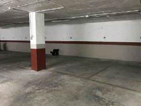 Garaje en Mutxamel (Novelda, 2) - foto2