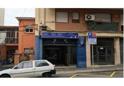 Locales en Rubí (94185-0001) - foto4