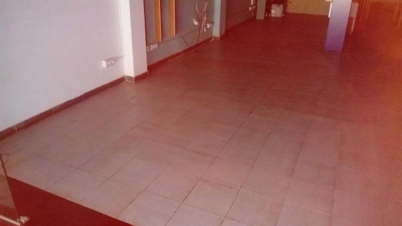 Locales en Rubí (94185-0001) - foto1