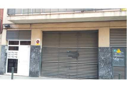Piso en Hospitalet de Llobregat (El) (Piso en Hospitalet del Llobregat) - foto16