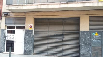 Piso en Hospitalet de Llobregat (El) (Piso en Hospitalet del Llobregat) - foto0