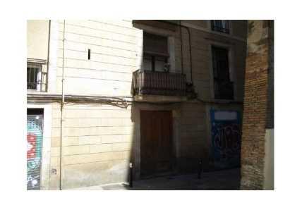 Piso en Barcelona (93947-0001) - foto1