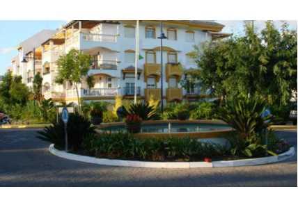Apartamento en Marbella (Conjunto La Dama de Noche) - foto11