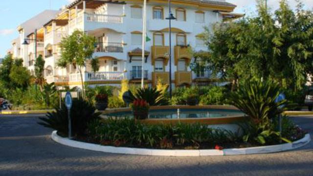 Apartamento en Marbella (Conjunto La Dama de Noche) - foto0
