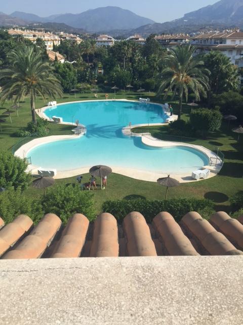 Apartamento en Marbella (Conjunto La Dama de Noche) - foto9