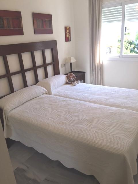 Apartamento en Marbella (Conjunto La Dama de Noche) - foto2