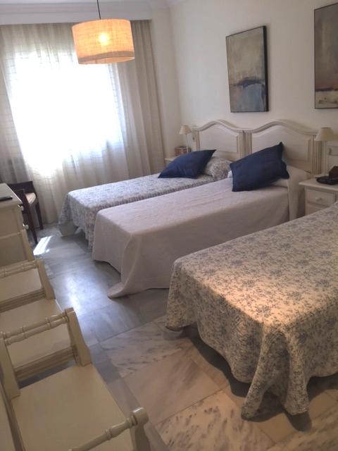 Apartamento en Marbella (Conjunto La Dama de Noche) - foto3