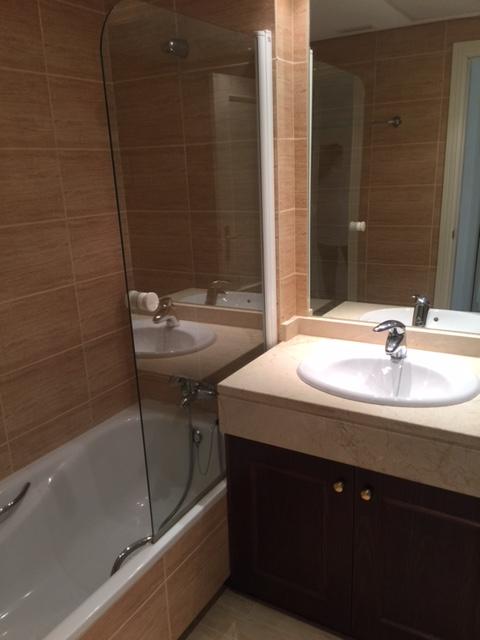 Apartamento en Marbella (Conjunto La Dama de Noche) - foto5