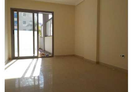 Apartamento en Villajoyosa/Vila Joiosa (la) - 0
