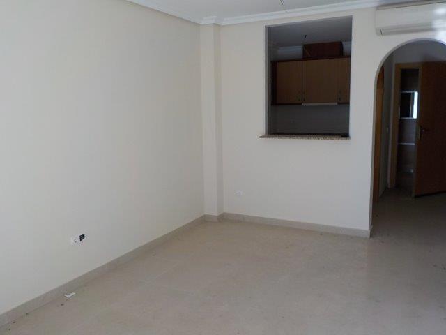 Apartamento en Villajoyosa/Vila Joiosa (la) (42895-0001) - foto2