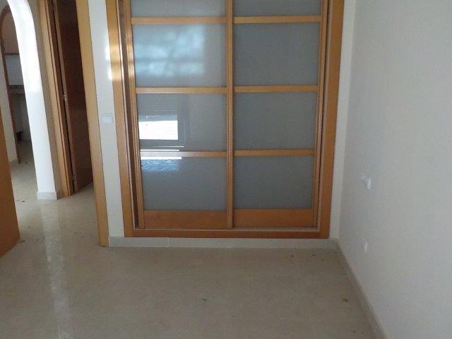 Apartamento en Villajoyosa/Vila Joiosa (la) (42895-0001) - foto3
