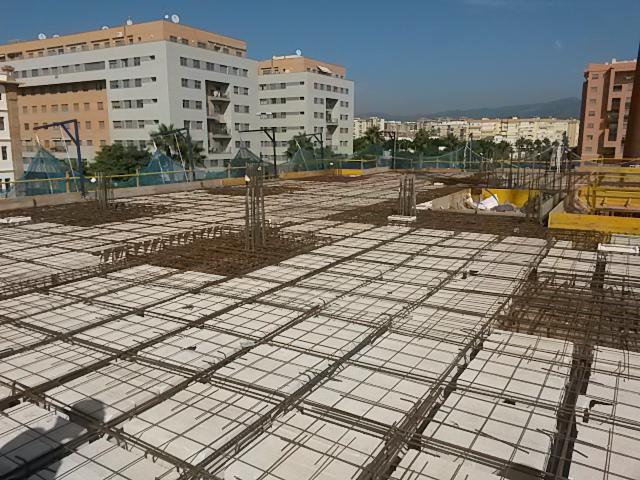 Apartamento en Málaga (M77453) - foto7