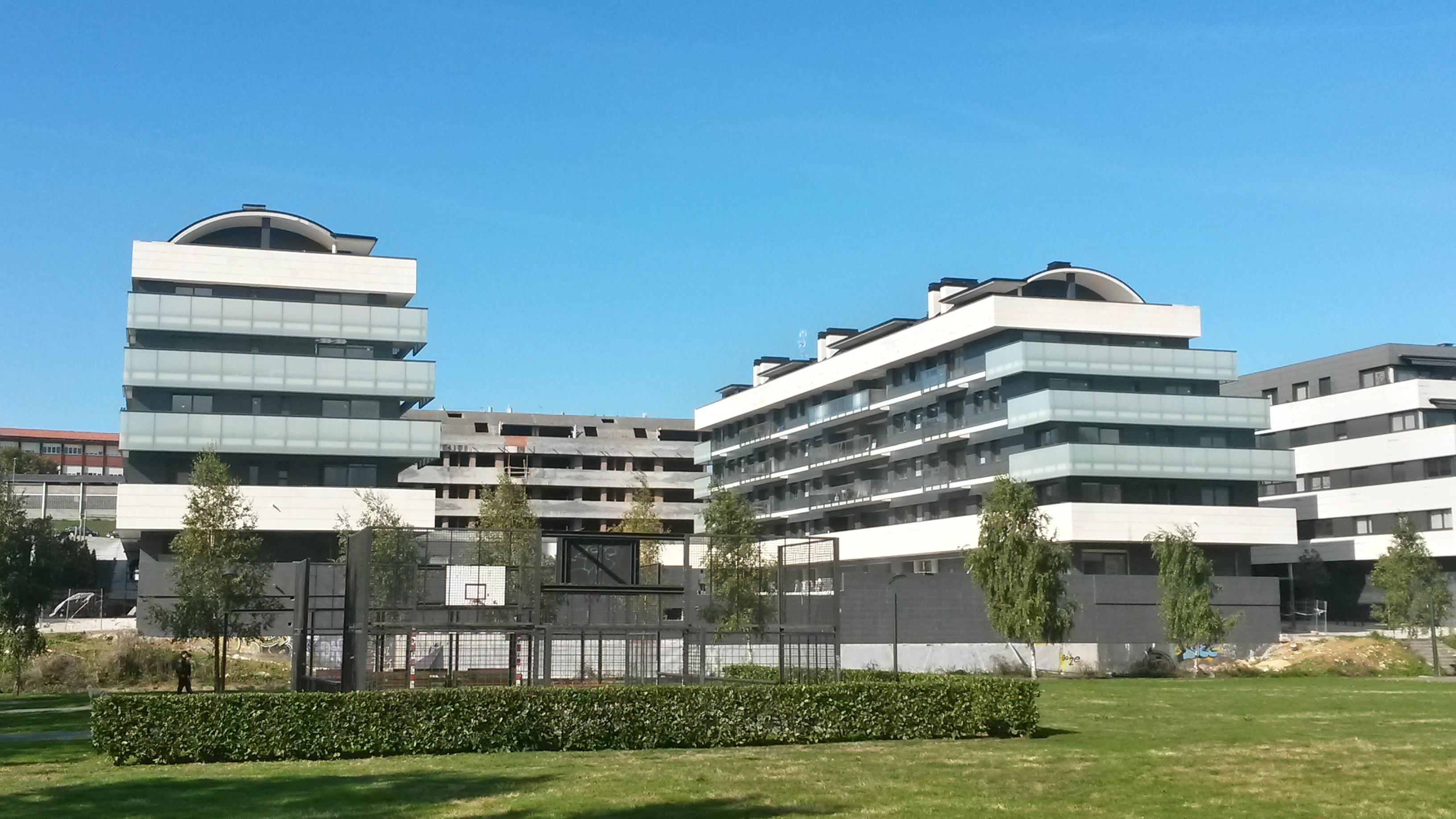 Locales en Gijón (M67025) - foto6