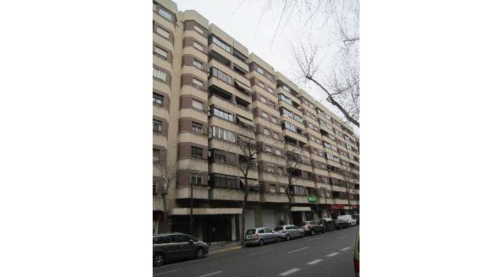 175245 - Local Comercial en venta en Valencia / Av Burjassot n Local