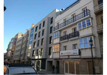 Piso en Vigo (M67037) - foto21