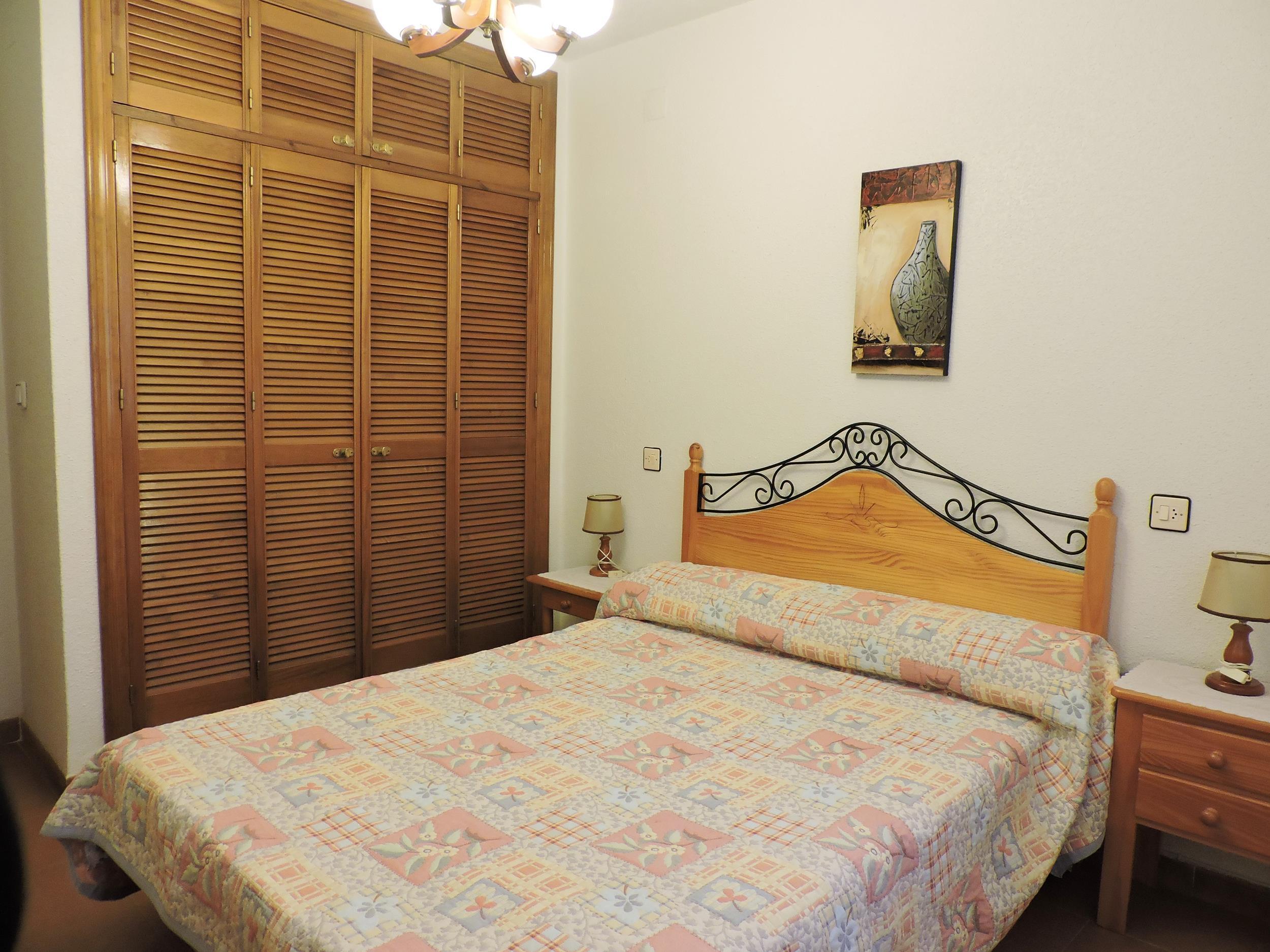 Apartamento en Torrevieja (Apartamento en Torrevieja) - foto9