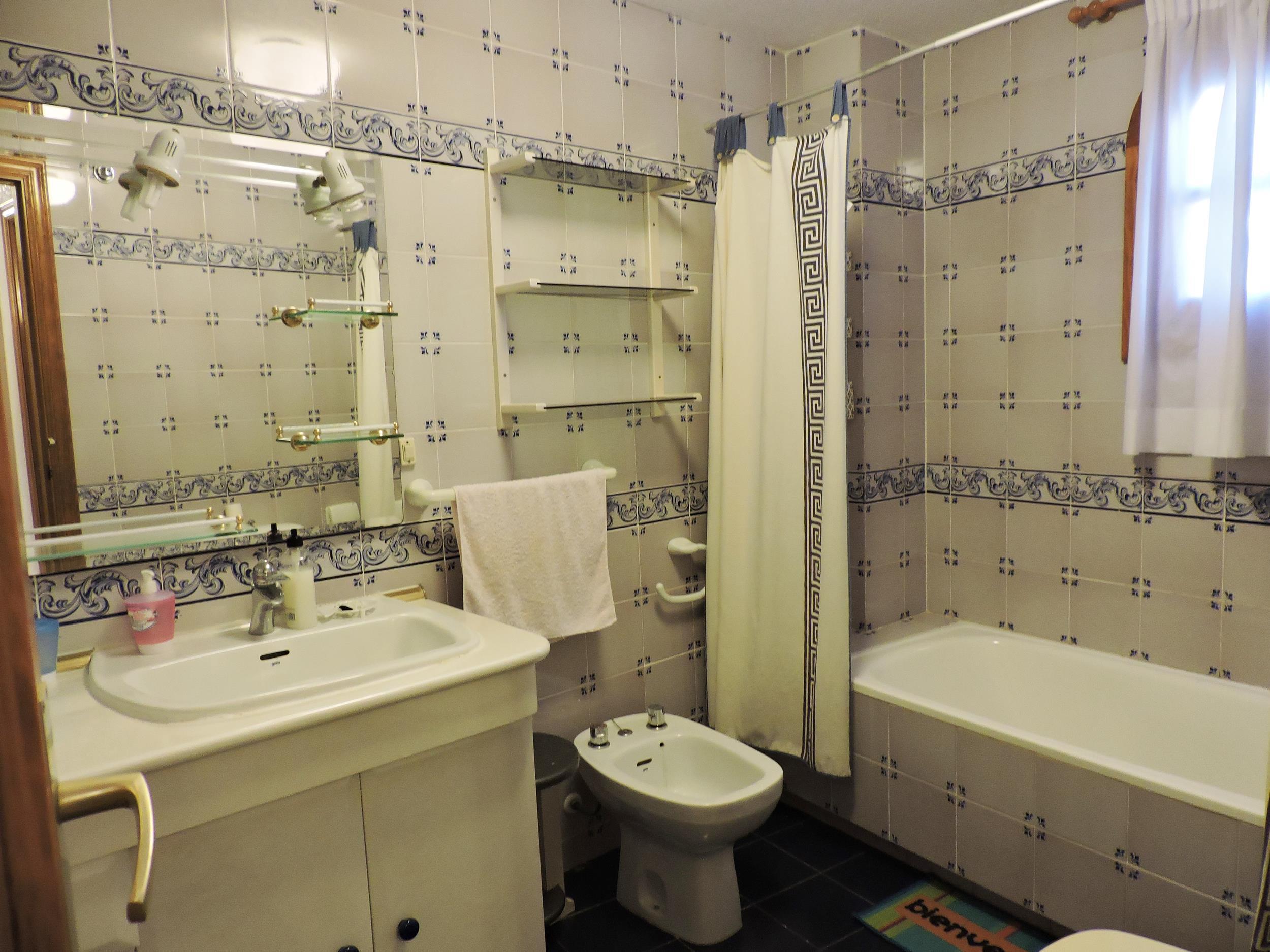 Apartamento en Torrevieja (Apartamento en Torrevieja) - foto15