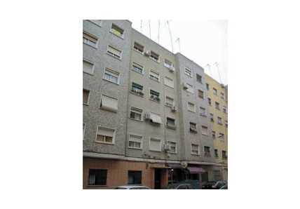 Piso en Valencia (25766-0001) - foto1
