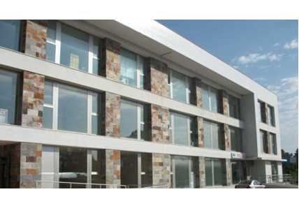 Oficina en Barrios (Los) (M15465) - foto7