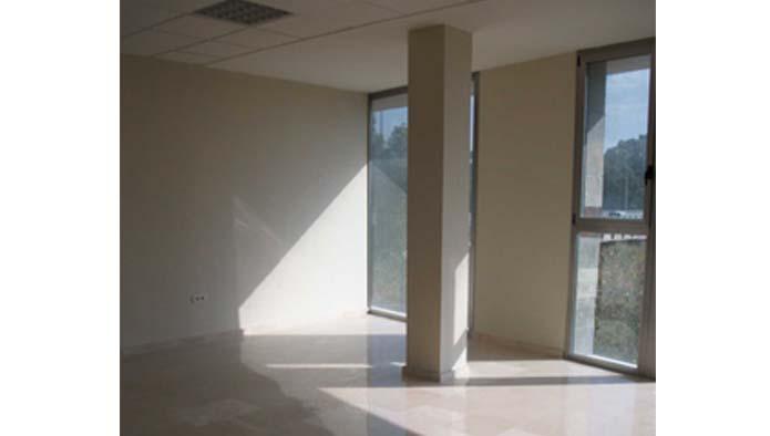 Oficina en Barrios (Los) (M15465) - foto5