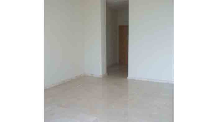Oficina en Barrios (Los) (M15465) - foto3