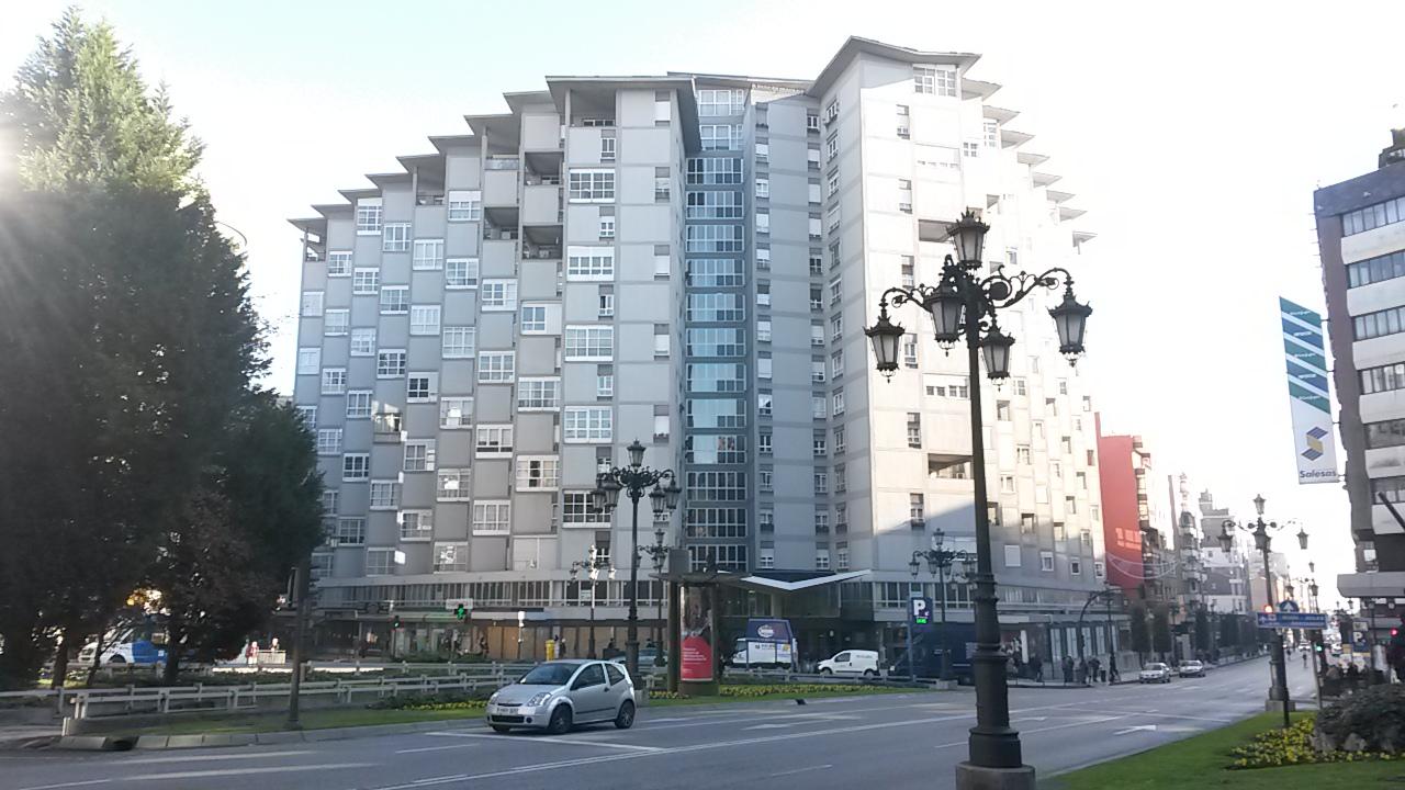 Oficina en Oviedo (Edificio Arango) - foto11