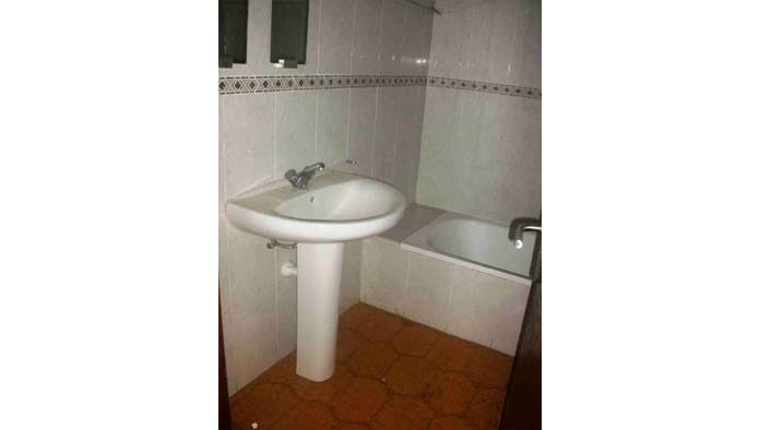 Apartamento en Palma de Mallorca (19672-0001) - foto4