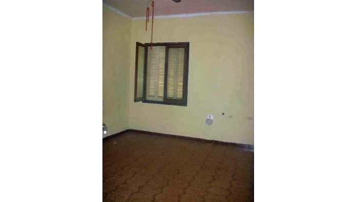 Apartamento en Palma de Mallorca (19672-0001) - foto2