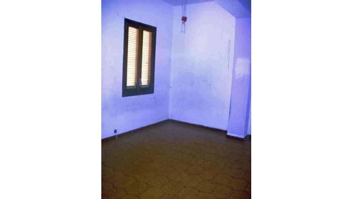 Apartamento en Palma de Mallorca (19672-0001) - foto3