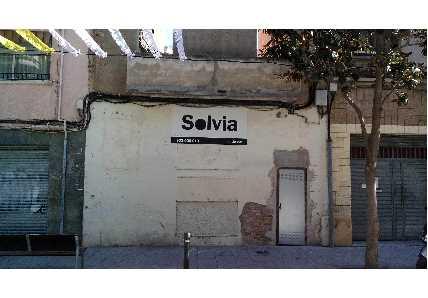 Solares en Barcelona (31700-0001) - foto3