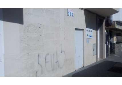 Locales en Oliva (La) - 0