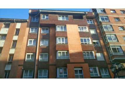 Piso en Oviedo (30356-0001) - foto10
