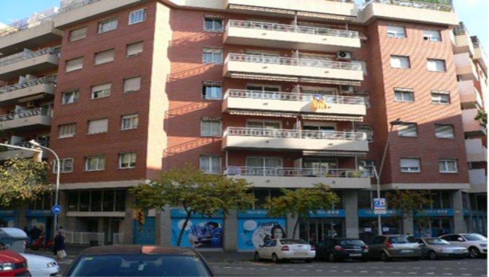 183155 - Parking Coche en venta en Barcelona / C. Provença n Pta