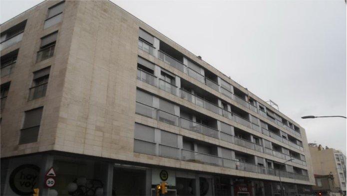 183157 - Parking Coche en venta en Sabadell / Espirall